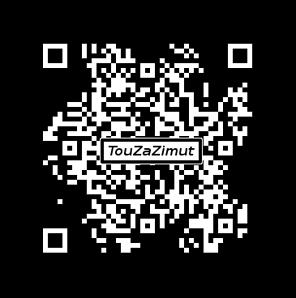 Bog Touzazimut