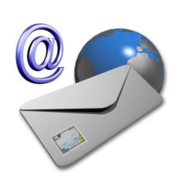les campagnes de e-mailing
