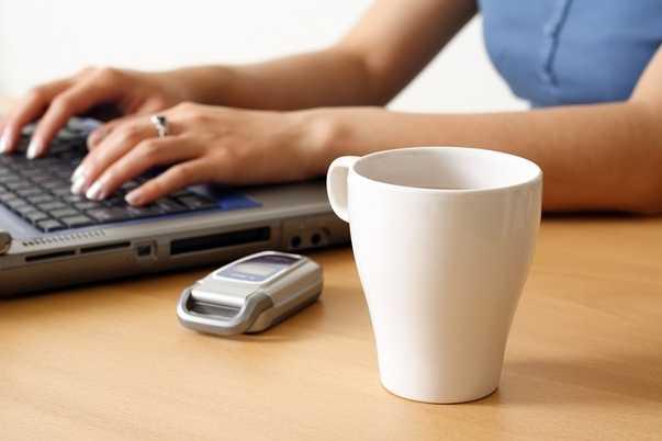 le monde de l e-commerce en 2011