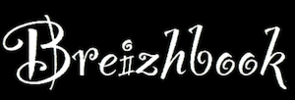 breizhbook, le facebook made in bzh