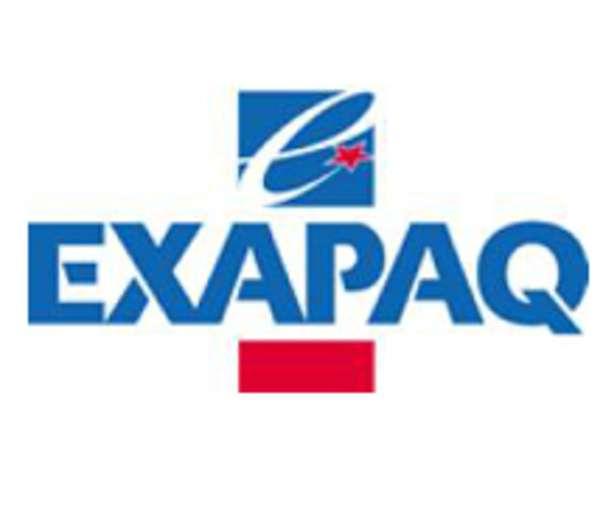 exapaq : colis-express