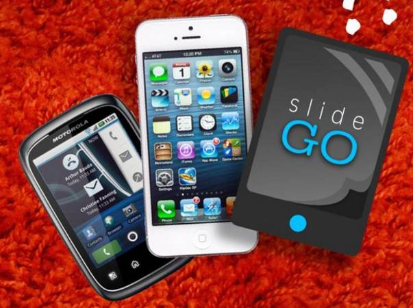 la mobilite des sites : entre site mobile et application