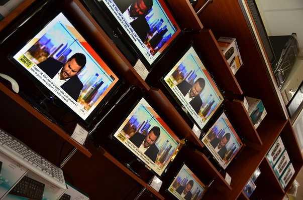 ecrans d ordinateurs tous formats et vaste gamme de prix