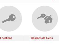 l agence goulard immobilier de saint-brieuc : syndic de copropriete professionnel